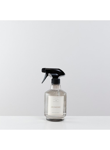 Chakra Çamaşır Kokusu 500 ml Jasmine - 500 ML Renkli